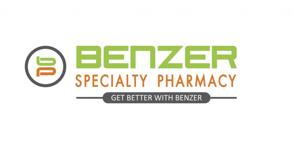 Benzer Pharmacy Selected for a Limited Distribution Drug, Purixan®